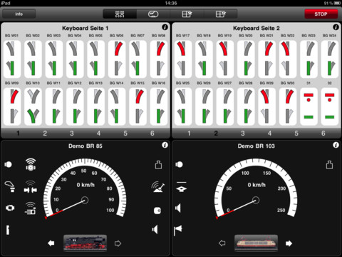 Mainstation-App_Screen01