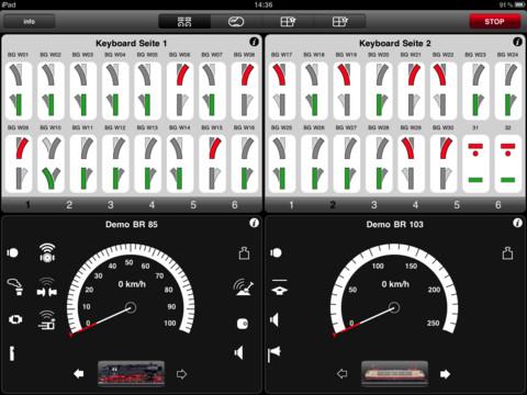 Mainstation-App_Screen01