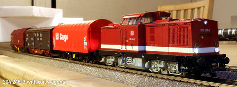 204_246-3_with_coil_wagons