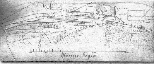 sporplan 1900